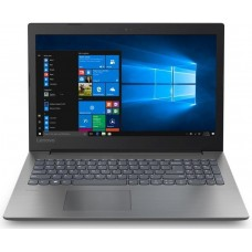 "Ноутбук Lenovo IdeaPad 330-15IGM Celeron N4000/4Gb/500Gb/Intel HD Graphics/15.6""/TN/FHD (1920x1080)/Free DOS/black/WiFi/BT/Cam"