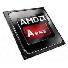 Процессор AMD A8 9600 AM4 (AD9600AGM44AB) OEM