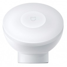Ночник Xiaomi Mi Motion-Activated Night Light 2 (Цвет: White)