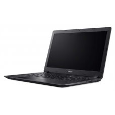 "Ноутбук Acer Aspire 3 (A315-42-R4K4) (AMD Athlon 300U 2400 MHz/15.6""/1920x1080/8GB/256GB SSD/DVD нет/AMD Radeon Vega 3/Wi-Fi/Bluetooth/Windows 10 Home)"