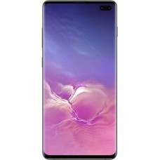 Samsung Galaxy S10+ 8/128Gb (Prism Black)