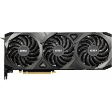 Видеокарта MSI GeForce RTX 3080 VENTUS 3X 10G