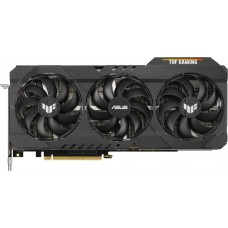 Видеокарта Asus GeForce RTX 3080 TUF GAMING